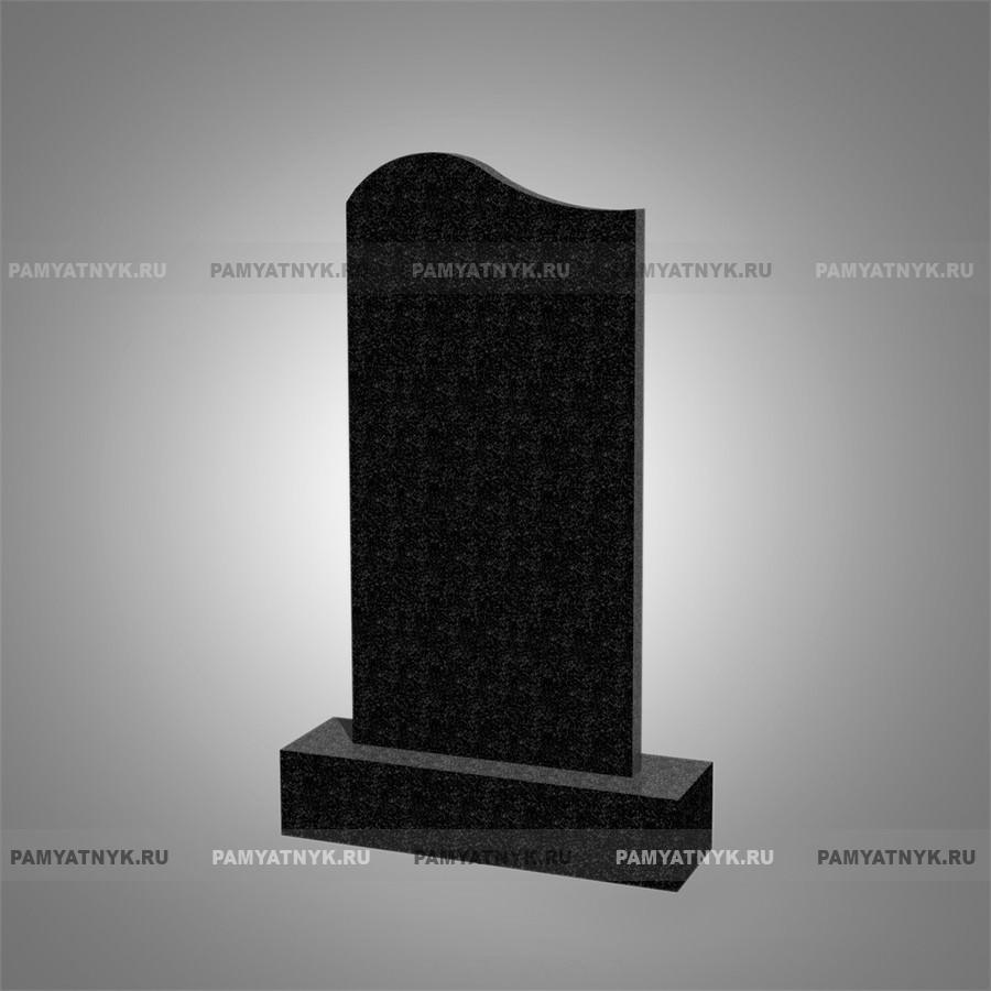 Памятники недорого москва Даниловское памятники на могилу на двоих из гранита фото и цены