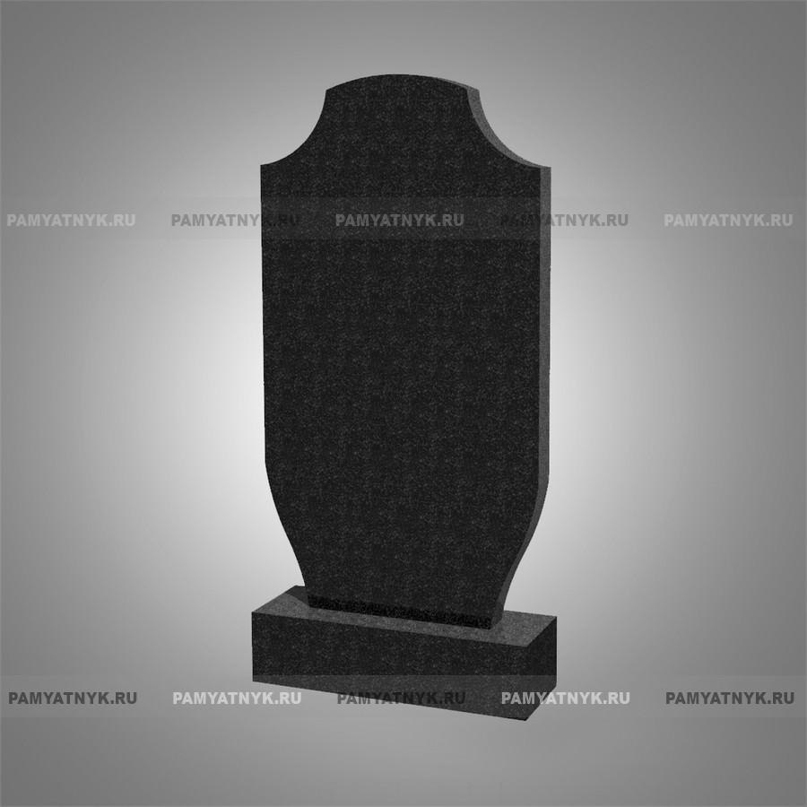 Каталог гранитных памятников 9 мая заказ надгробных памятников санкт петербурга официальный