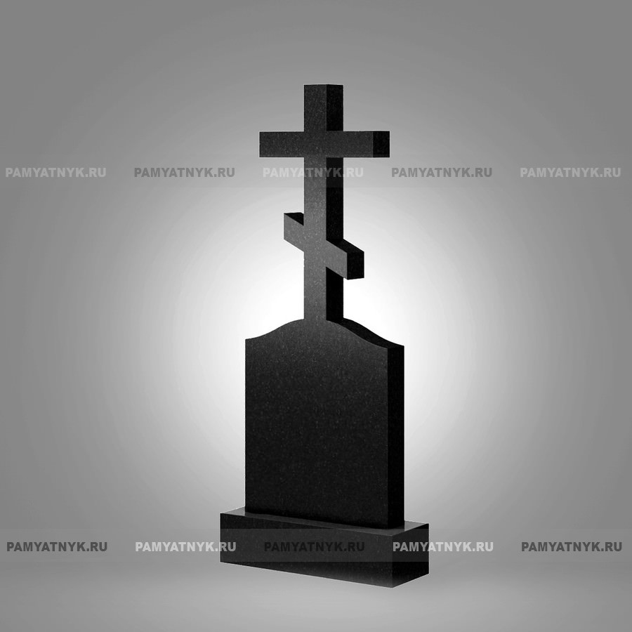 мебель памятники с крестом из гранита фото заводской выжимной