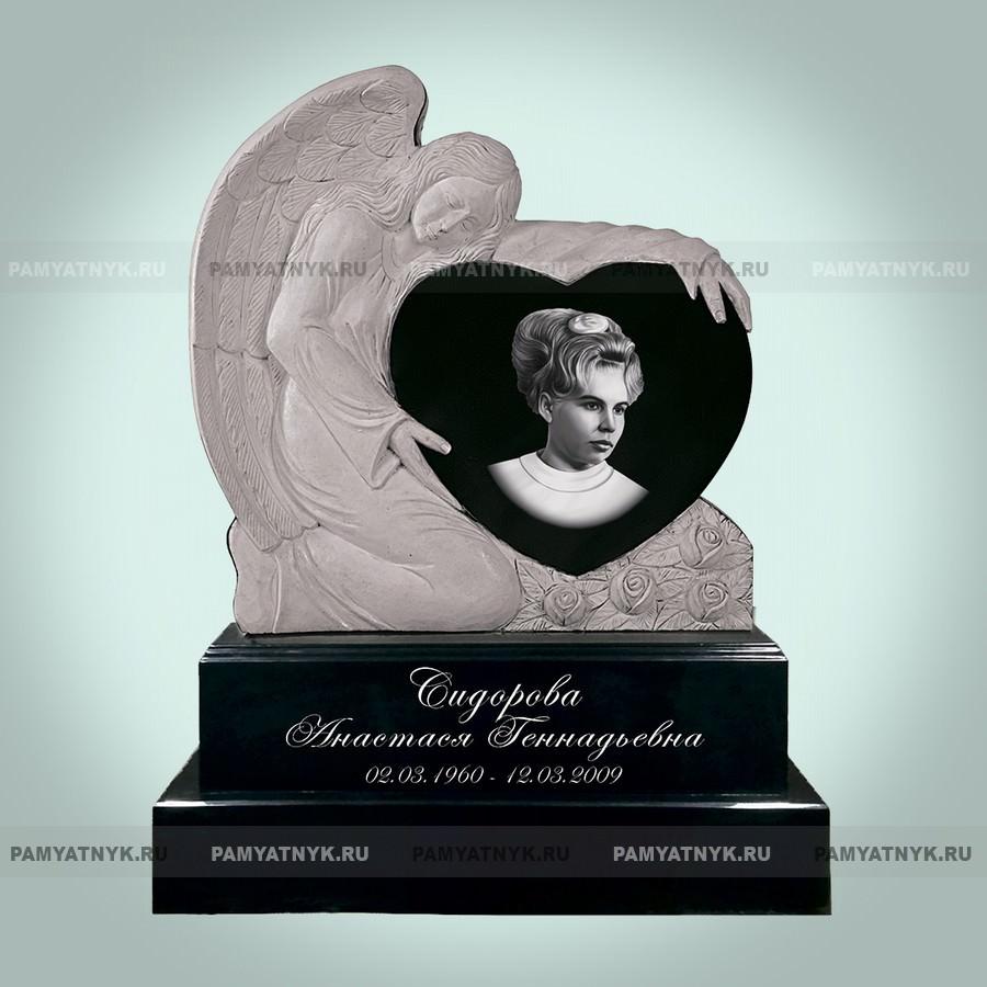Цена фото на памятник воронеж  Долгопрудный памятник из гранита толщиной 5 см отзывы